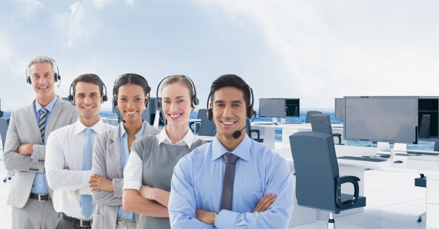 6 Key Qualities of a Tech Support Team