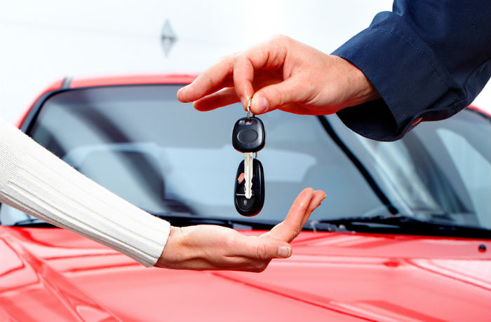 Automobile Financing Options For Your Vehicle Purchase
