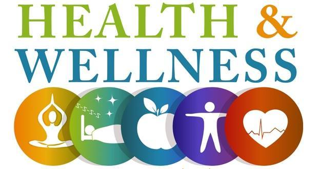 Self-improvement Health and Wellness Inspiration