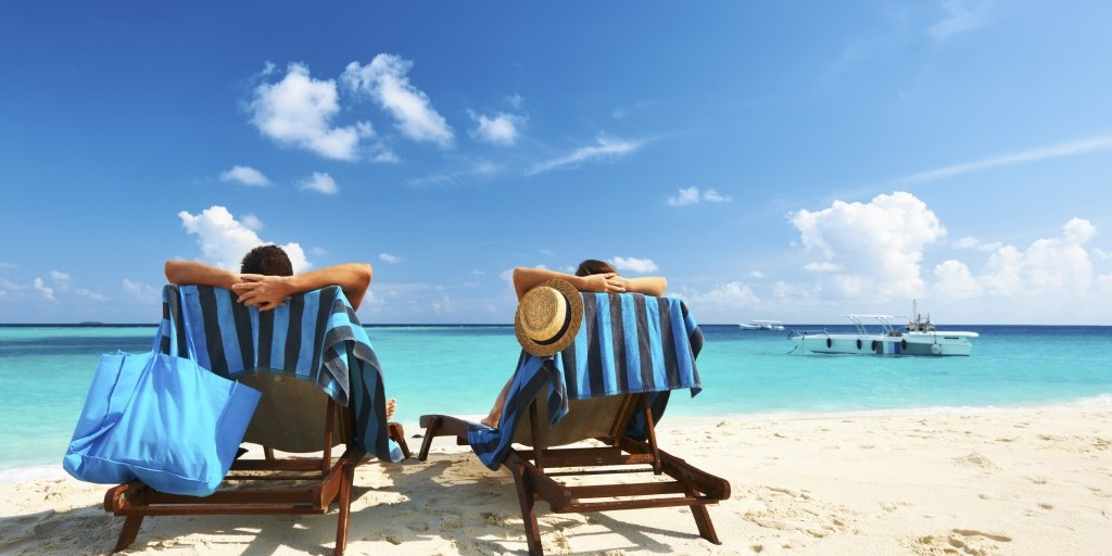 The Right Travel Insurance For Your Vacation Travel!