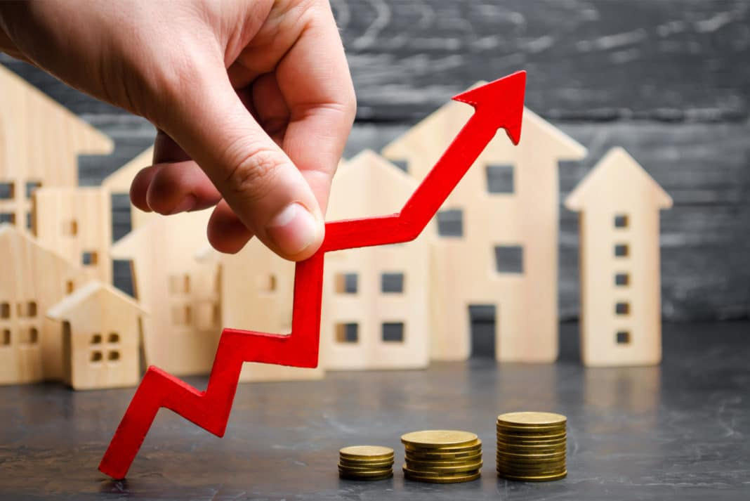 IRA Real Estate Investing When the Going Gets Tough