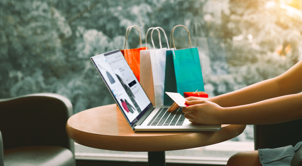Shopping Online? The most effective method to Get Quality Affordably
