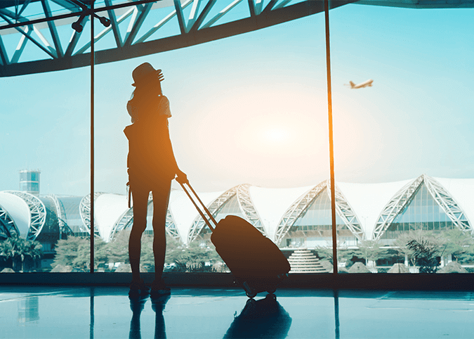 Step by step instructions to Travel On A Limited Budget