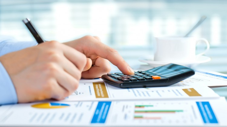 Realize Which Are the Most Popular Finance Courses Available