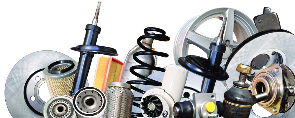 Figure out How to Save Money on Auto Parts