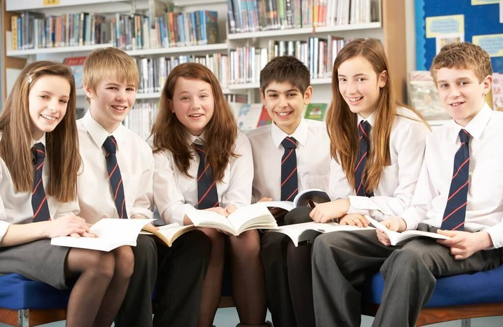 Degree in Secondary Education – A Right Career Move