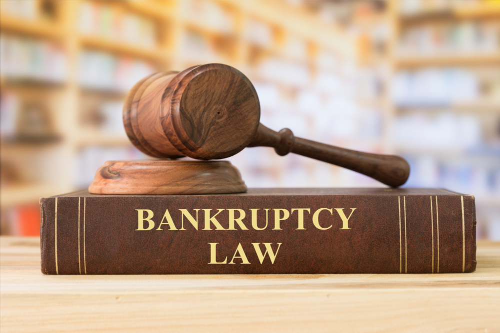 Insolvency Laws You Must Know