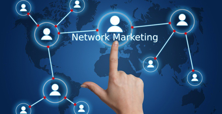 3 Essential Elements of a Viable Network Marketing Business