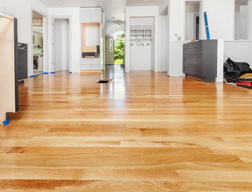 Floor Reemerging – How to Pick the Correct Hardwood, Cover, or Tile