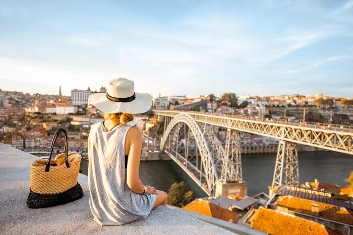 Best Travel Tips And Ideas For Your Journey