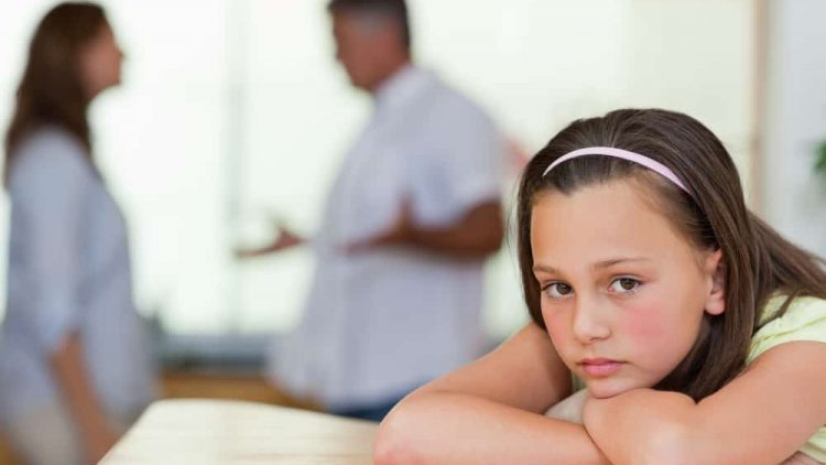 Child Custody Laws You Need to Know For Your Custody Order