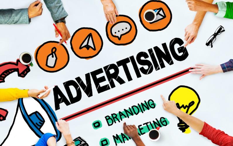 Sponsor – 7 Steps to Seeking an Advertiser