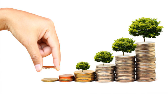 5 Effective Investment Tips That Work