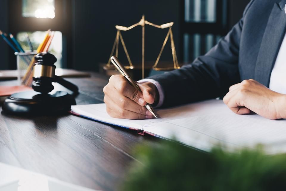 Paid ahead of time Legal Services Review – Should You Join?