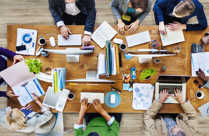 Independent venture Marketing – Efficient and Effective