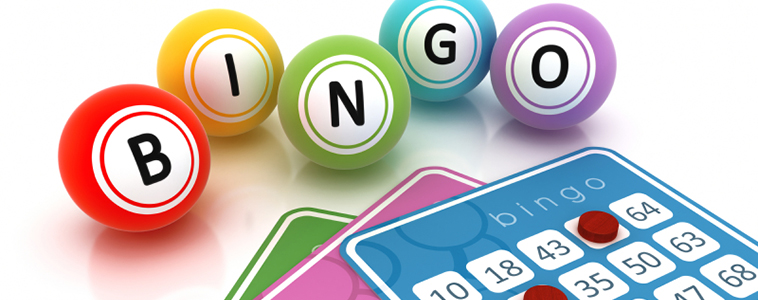 Choosing the best Bingo Online Bonus