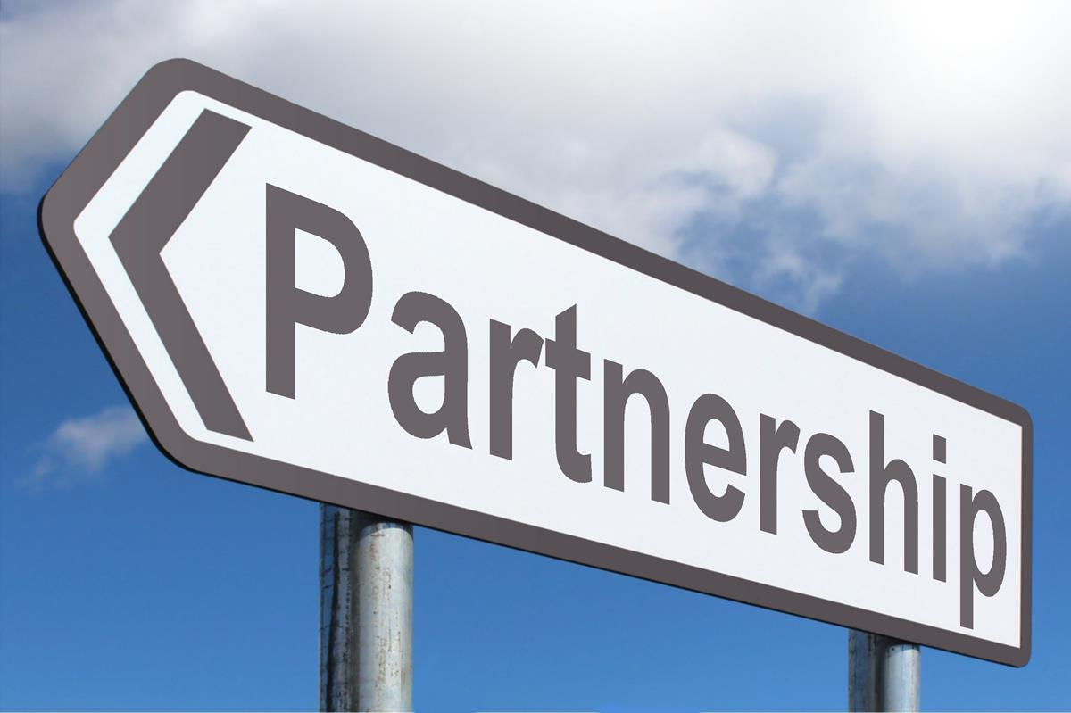 Understand The Meaning Of Public-Private Partnership (PPP)