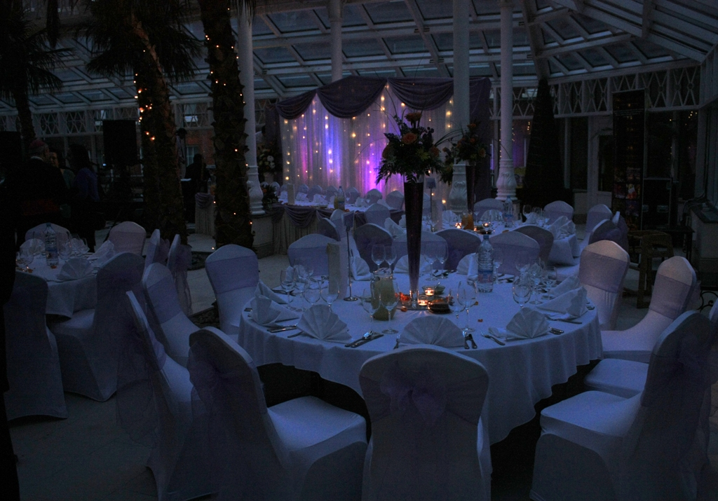 Essential Considerations When Finding a Venue for Your Wedding